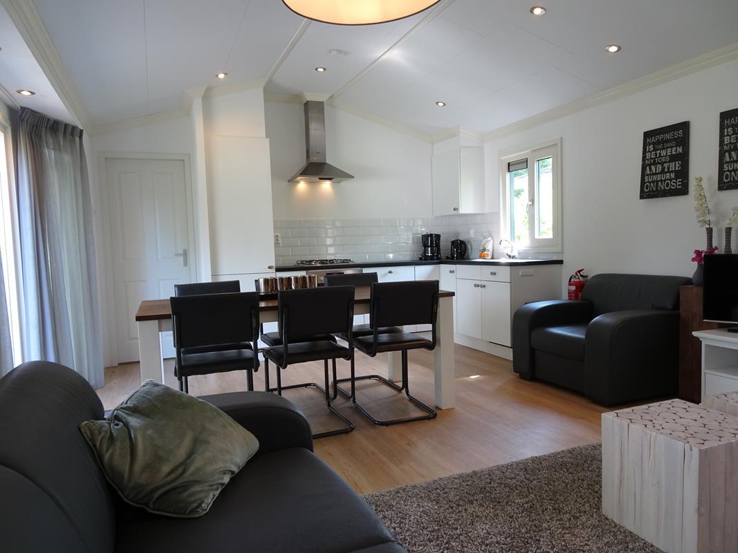 Vakantiehuis te koop in Susteren019.jpg