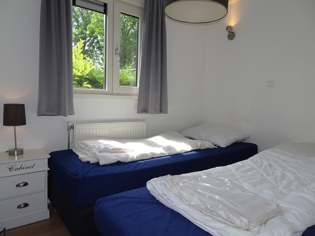 Vakantiehuis te koop in Susteren005.jpg