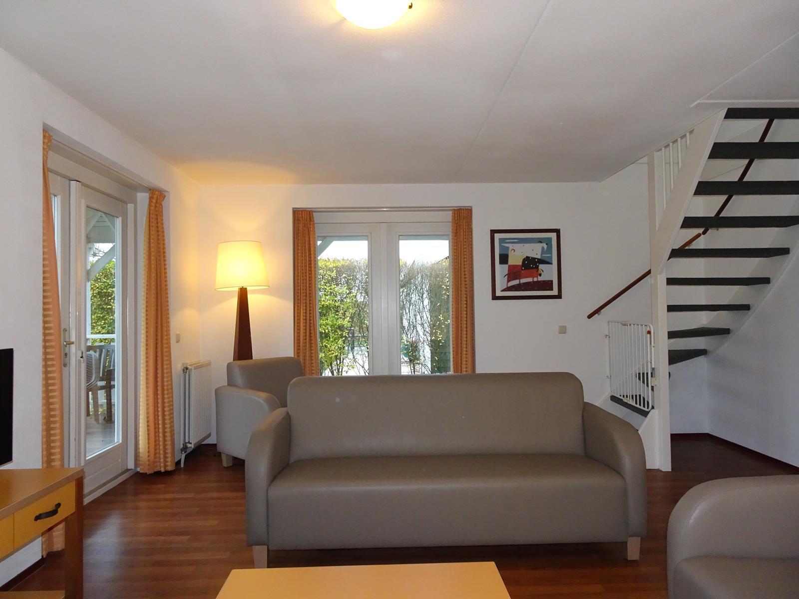 Vakantiehuis te koop Zeeland Bruinisse Groeneweg 1 K136 Park Aquadelta (8).jpg