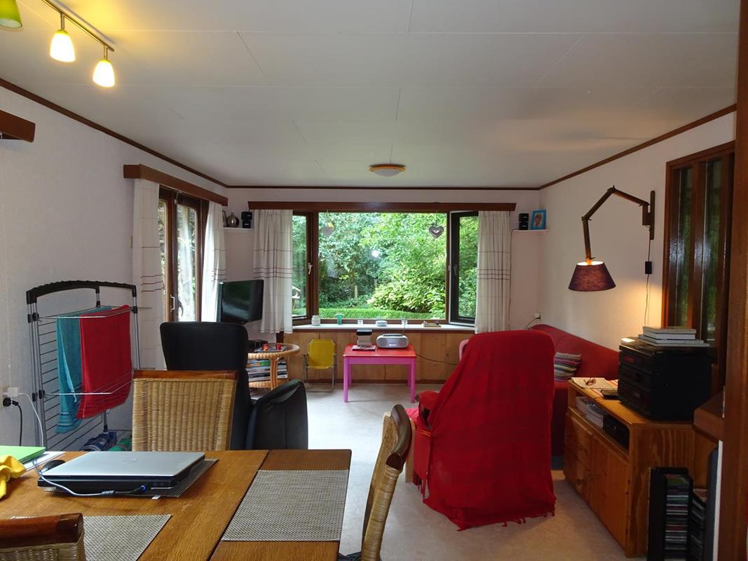 Vakantiehuis te koop Gelderland Lochem Ploegdijk 2 K312 Park Resort De Achterhoek (5).JPG