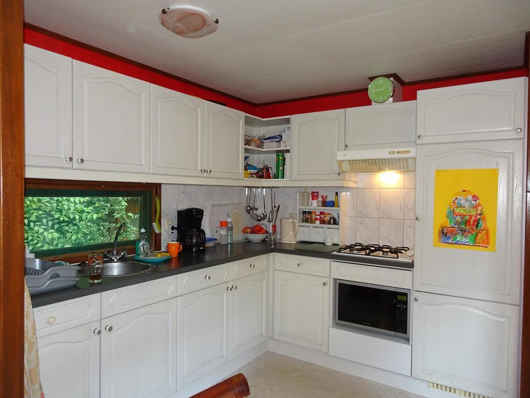 Vakantiehuis te koop Gelderland Lochem Ploegdijk 2 K312 Park Resort De Achterhoek (7).JPG