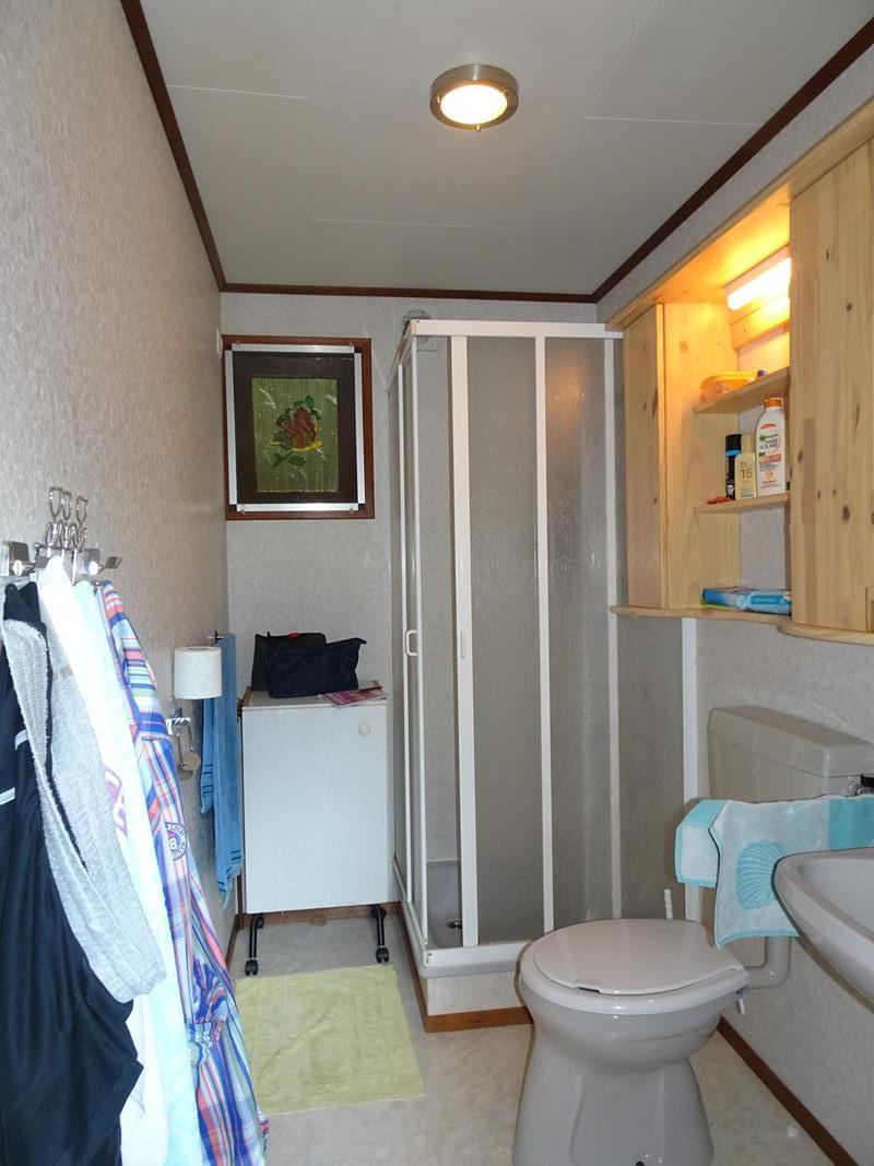 Vakantiehuis te koop Gelderland Lochem Ploegdijk 2 K312 Park Resort De Achterhoek (8).JPG