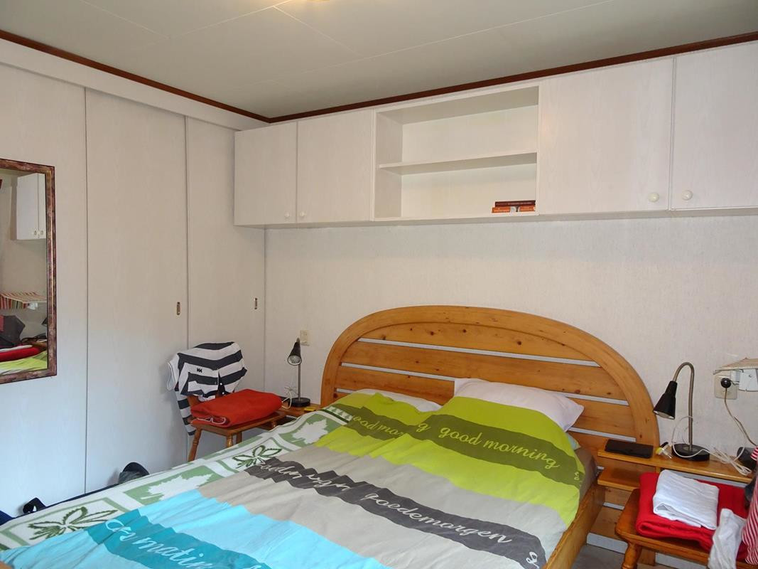 Vakantiehuis te koop Gelderland Lochem Ploegdijk 2 K312 Park Resort De Achterhoek (9).JPG