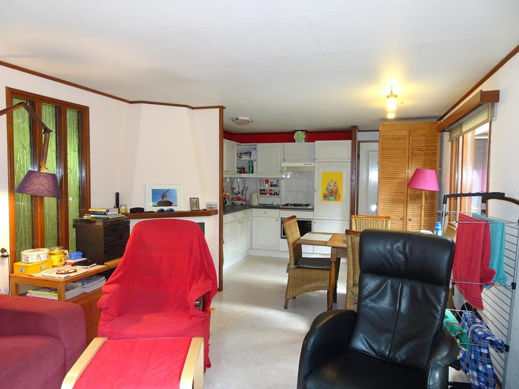 Vakantiehuis te koop Gelderland Lochem Ploegdijk 2 K312 Park Resort De Achterhoek (4).JPG