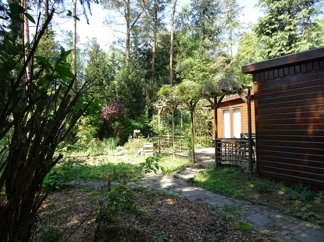 Vakantiehuis te koop Gelderland Lochem Ploegdijk 2 K312 Park Resort De Achterhoek (15).JPG