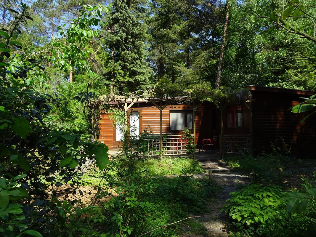 Vakantiehuis te koop Gelderland Lochem Ploegdijk 2 K312 Park Resort De Achterhoek (14).JPG