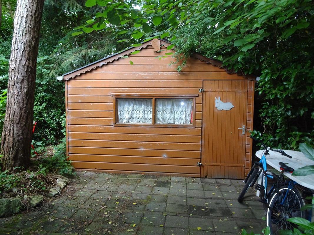 Vakantiehuis te koop Gelderland Lochem Ploegdijk 2 K312 Park Resort De Achterhoek (11).JPG