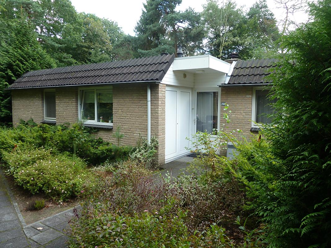 Vakantiehuis te koop Gelderland Lochem Vordenseweg 6 K233 Buitencentrum Ruighenrode (13).jpg