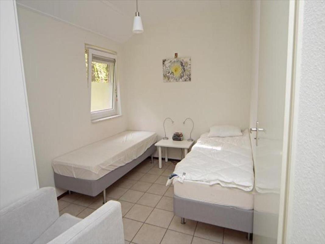 Vakantiehuis te koop Gelderland Lochem Vordenseweg 6 K233 Buitencentrum Ruighenrode (10).jpg
