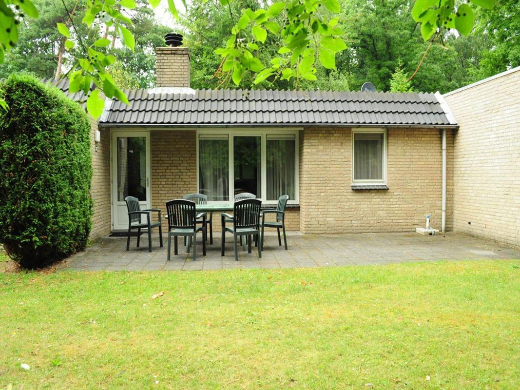 Vakantiehuis te koop Gelderland Lochem Vordenseweg 6 K233 Buitencentrum Ruighenrode (2).jpg