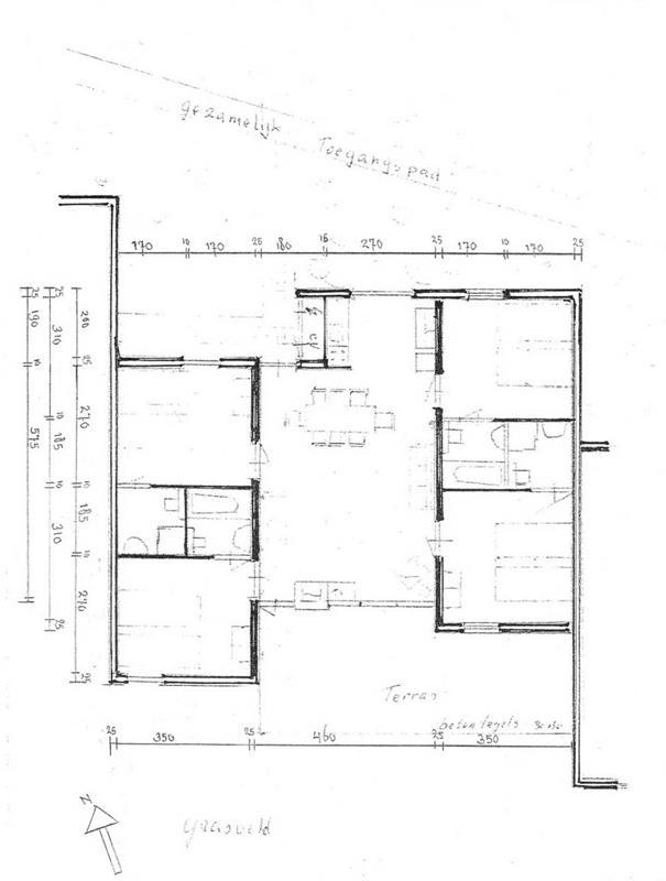 Vakantiehuis te koop Gelderland Lochem Vordenseweg 6 K233 Buitencentrum Ruighenrode (18).jpg