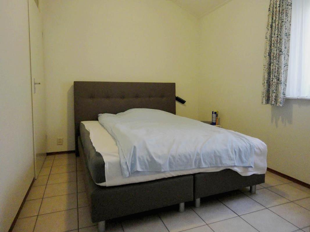 Vakantiehuis te koop Gelderland Lochem Vordenseweg 6 K233 Buitencentrum Ruighenrode (9).jpg