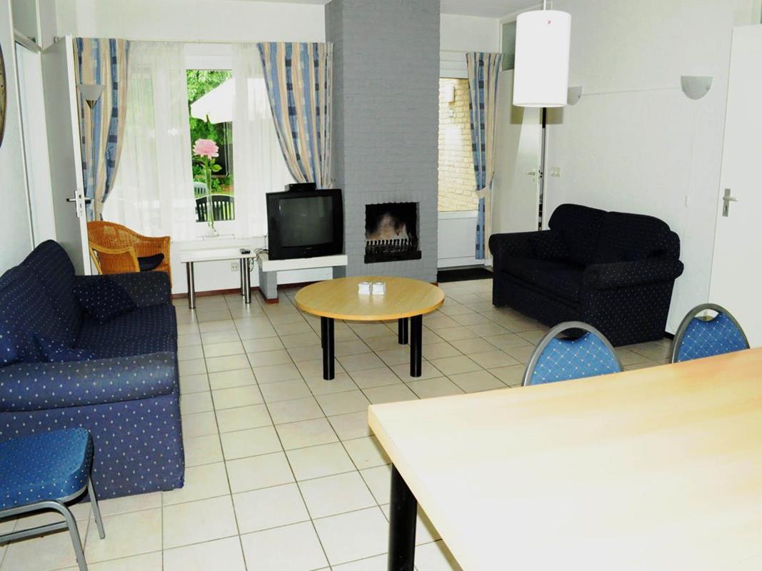 Vakantiehuis te koop Gelderland Lochem Vordenseweg 6 K233 Buitencentrum Ruighenrode (4).jpg