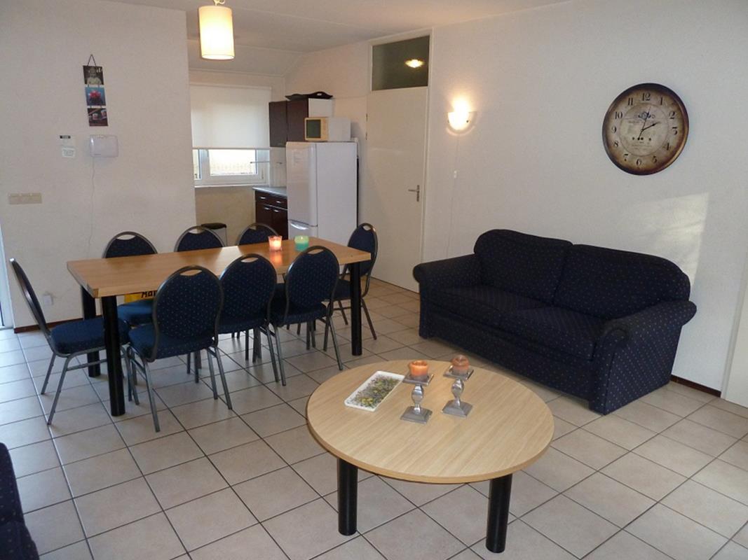 Vakantiehuis te koop Gelderland Lochem Vordenseweg 6 K233 Buitencentrum Ruighenrode (6).jpg