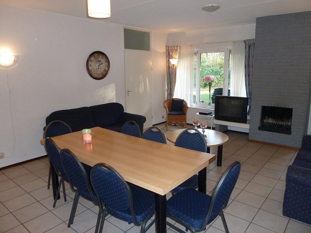 Vakantiehuis te koop Gelderland Lochem Vordenseweg 6 K233 Buitencentrum Ruighenrode (5).jpg
