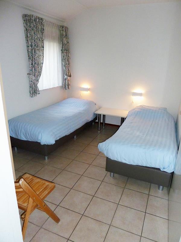 Vakantiehuis te koop Gelderland Lochem Vordenseweg 6 K233 Buitencentrum Ruighenrode (11).jpg