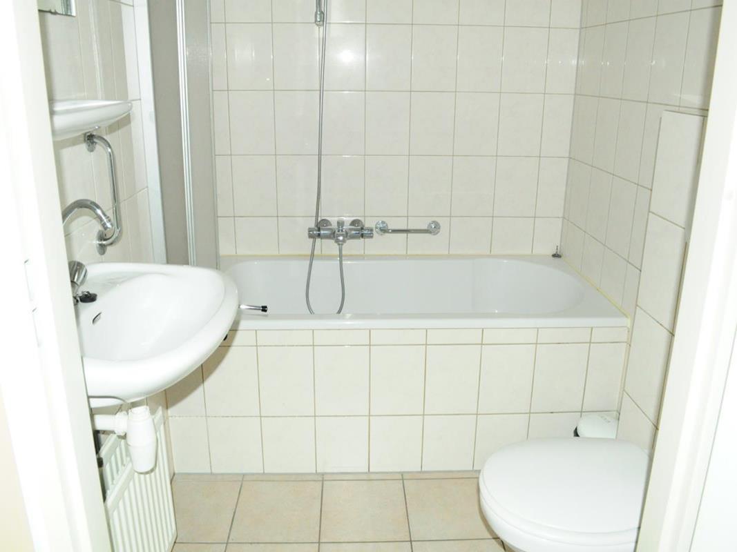 Vakantiehuis te koop Gelderland Lochem Vordenseweg 6 K233 Buitencentrum Ruighenrode (12).jpg