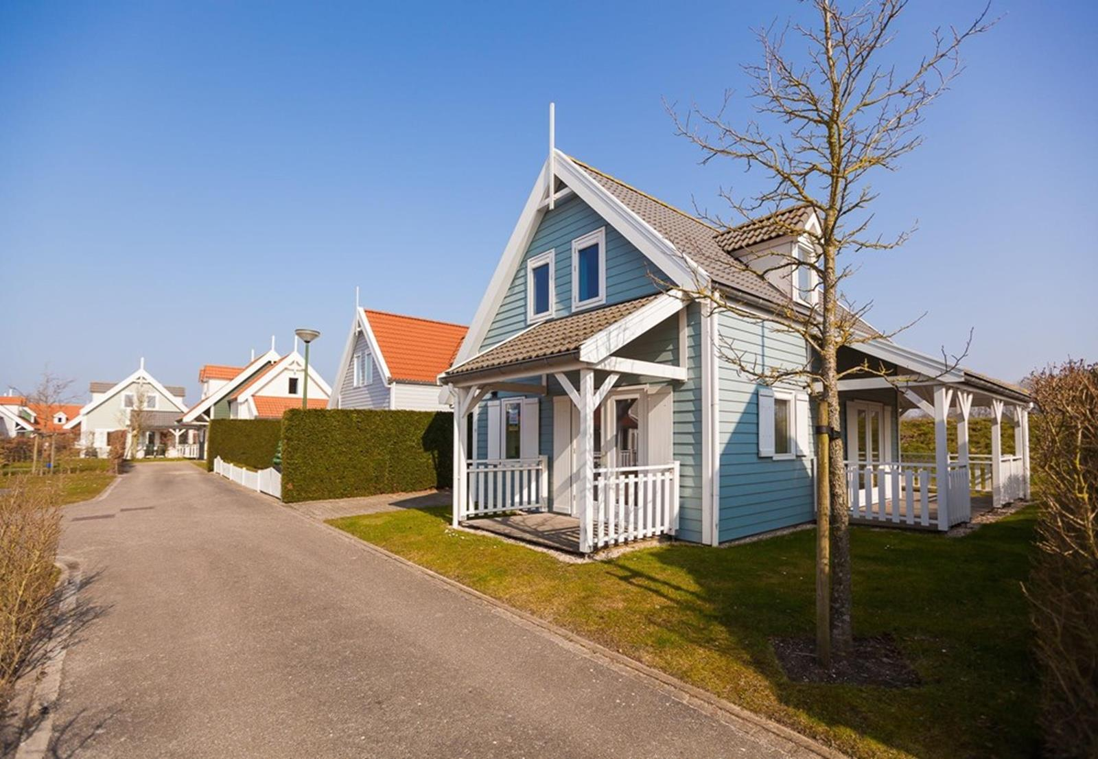Vakantiehuis te koop Zeeland Bruinisse 002.jpg