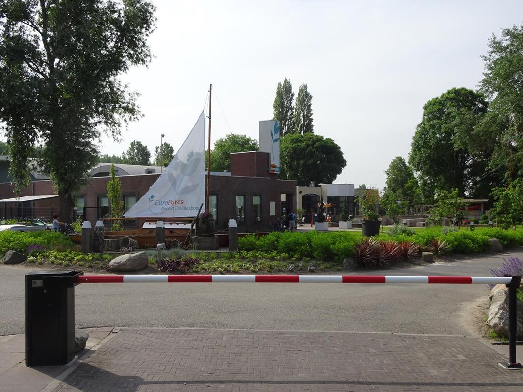 Vakantiehuis te koop Dordrecht Europarcs Resort De Biesbosch (2).JPG