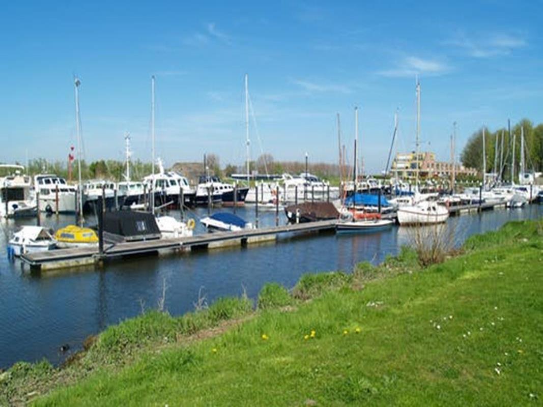 Vakantiehuis te koop Dordrecht Europarcs Resort De Biesbosch (5).jpg