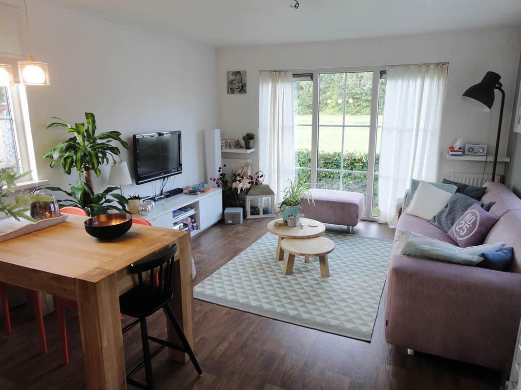 Vakantiehuis te koop Gelderland Ochten Bonegraafseweg 32 K150(4).jpg