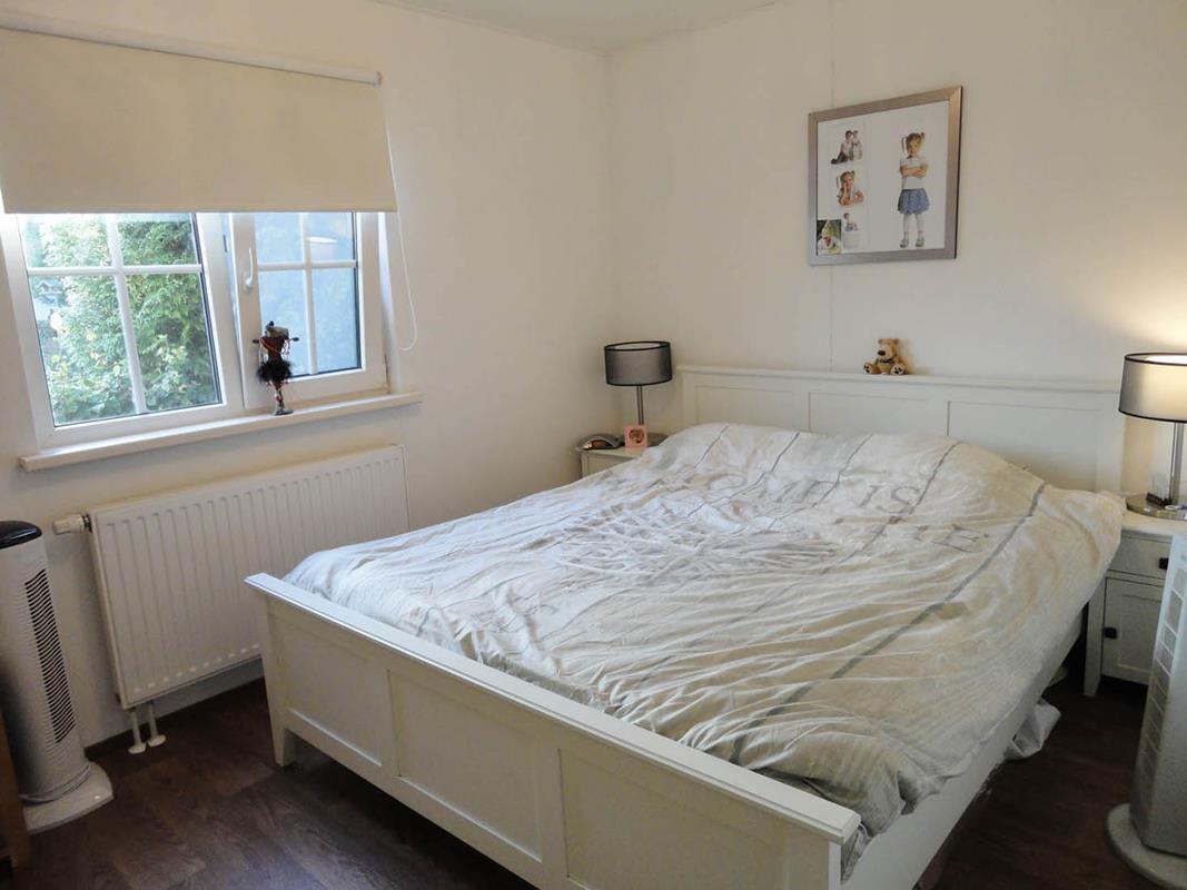 Vakantiehuis te koop Gelderland Ochten Bonegraafseweg 32 K150(9).jpg