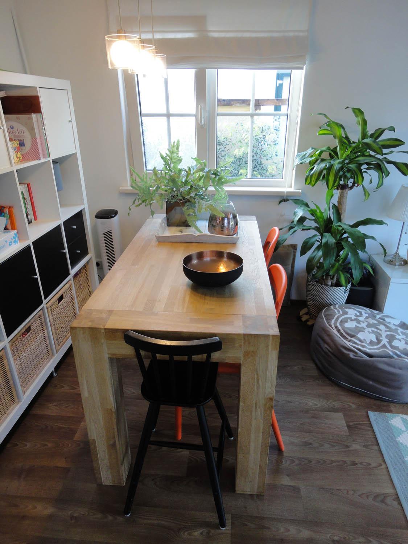 Vakantiehuis te koop Gelderland Ochten Bonegraafseweg 32 K150(6).jpg