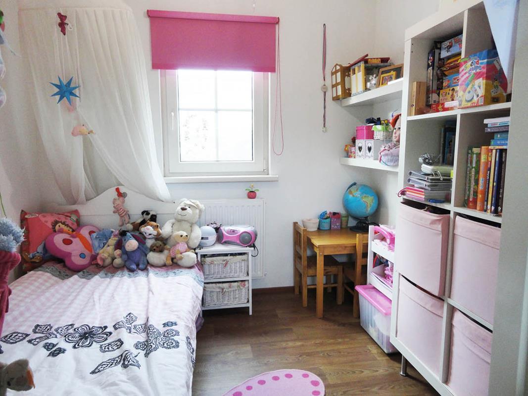 Vakantiehuis te koop Gelderland Ochten Bonegraafseweg 32 K150(10).jpg