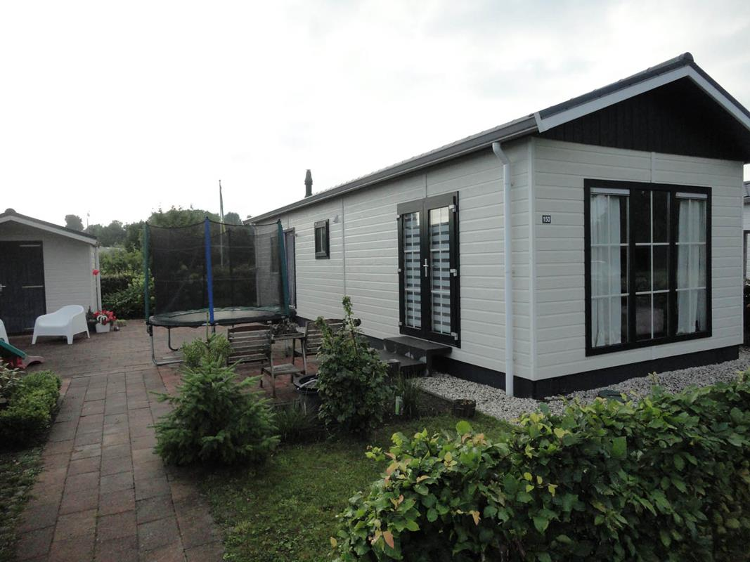 Vakantiehuis te koop Gelderland Ochten Bonegraafseweg 32 K150(1).jpg