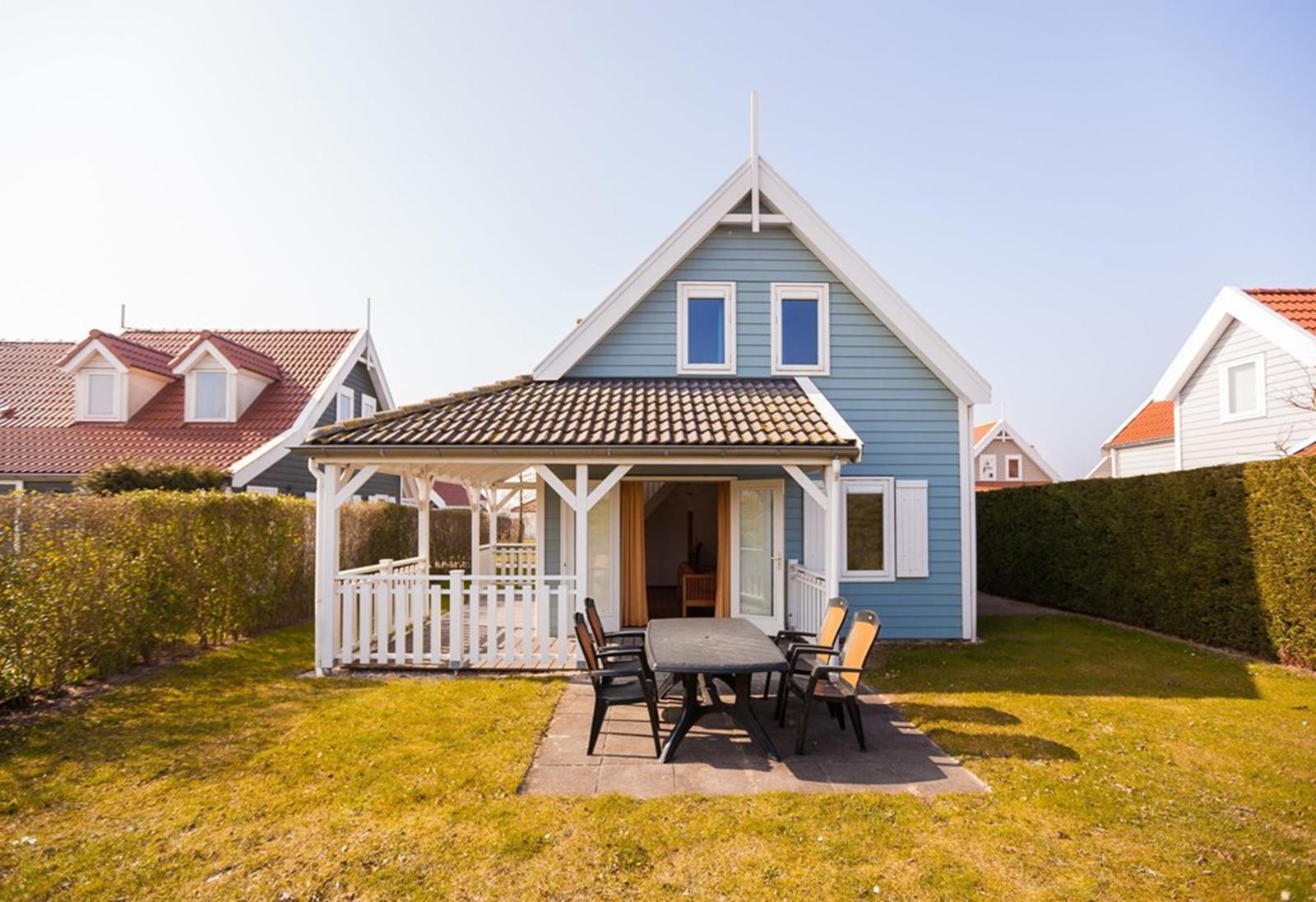 Vakantiehuis te koop Zeeland Bruinisse 004.jpg