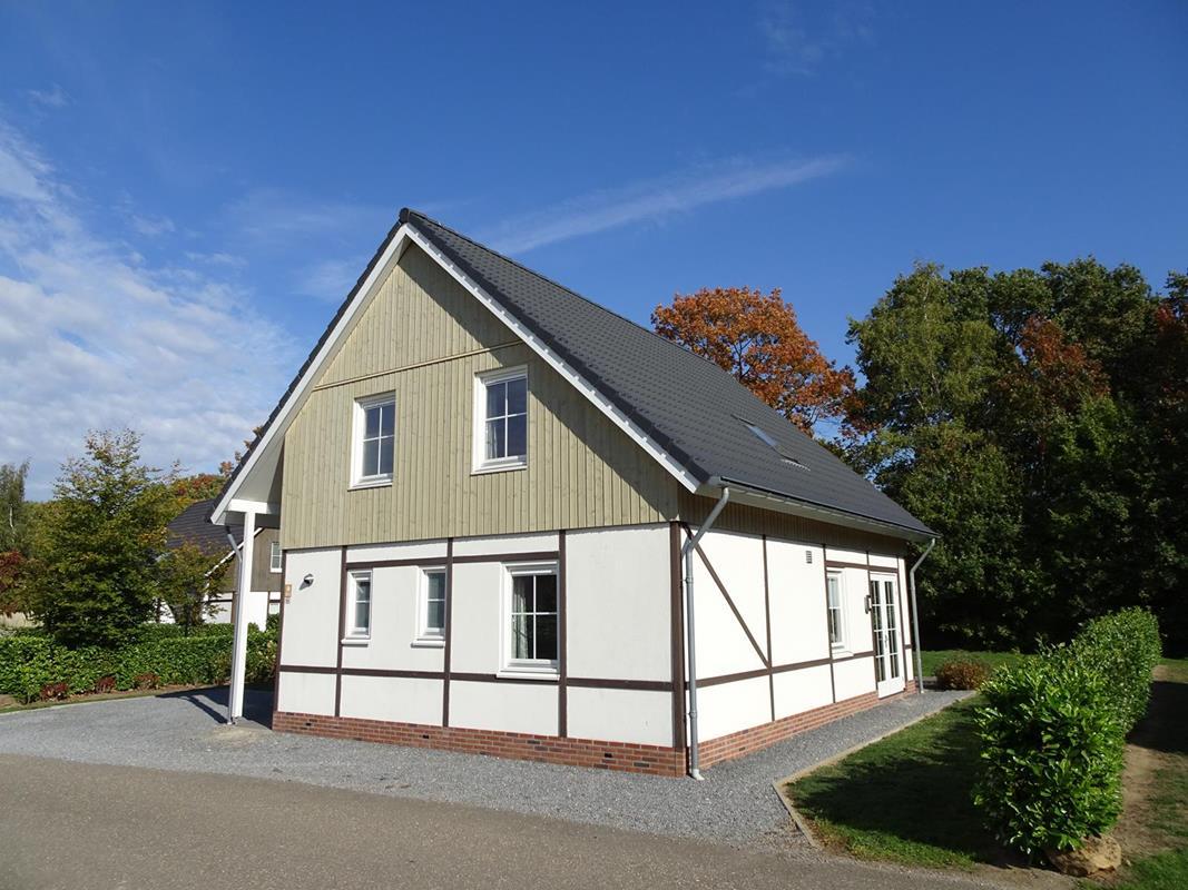 Vakantiehuis te koop Limburg Susteren Hommelweg 2 K800 (1) (Copy).jpg