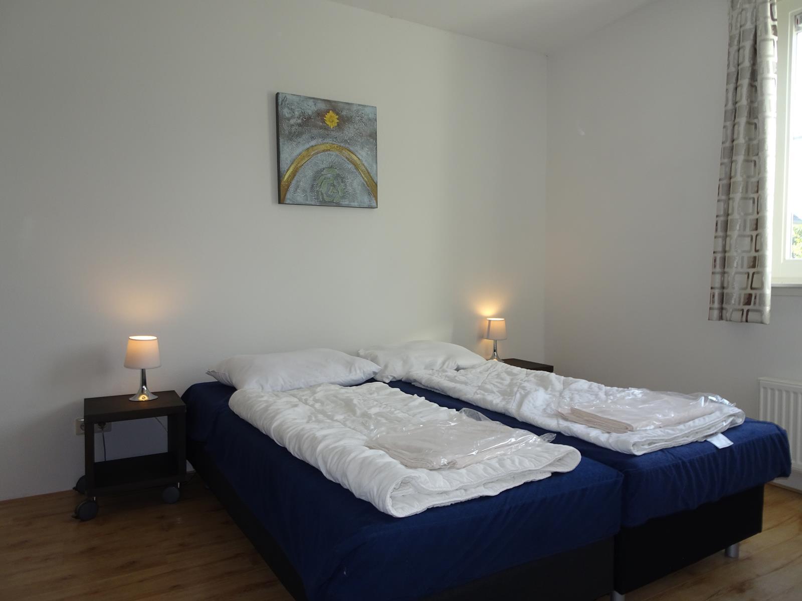 Vakantiehuis te koop Susteren K800 024.jpg