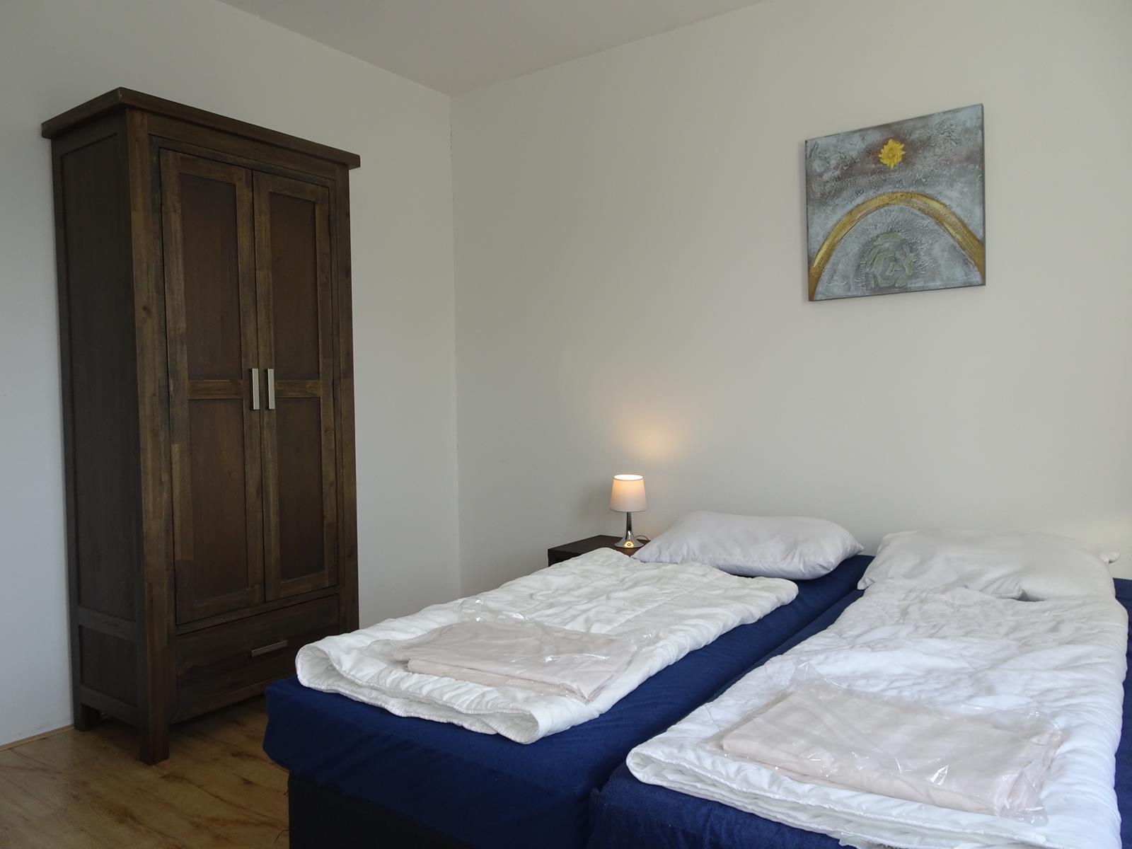 Vakantiehuis te koop Susteren K800 025.jpg