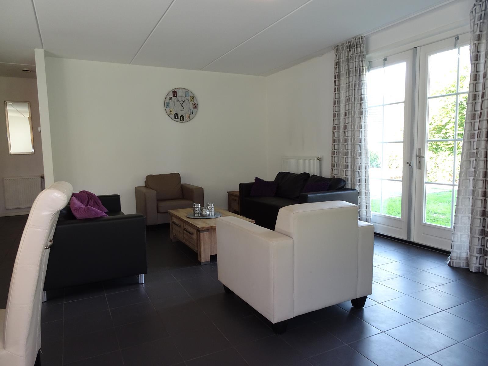 Vakantiehuis te koop Susteren K800 033.jpg