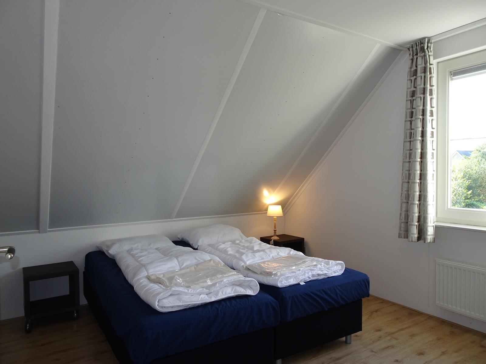 Vakantiehuis te koop Susteren K800 006.jpg