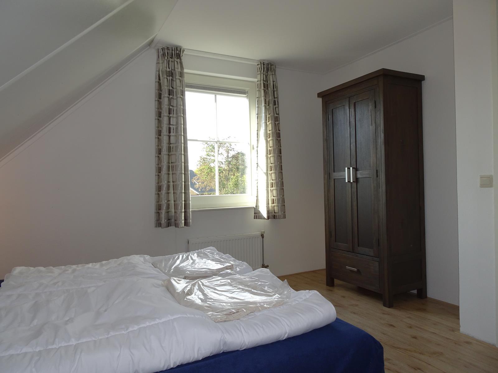 Vakantiehuis te koop Susteren K800 007.jpg