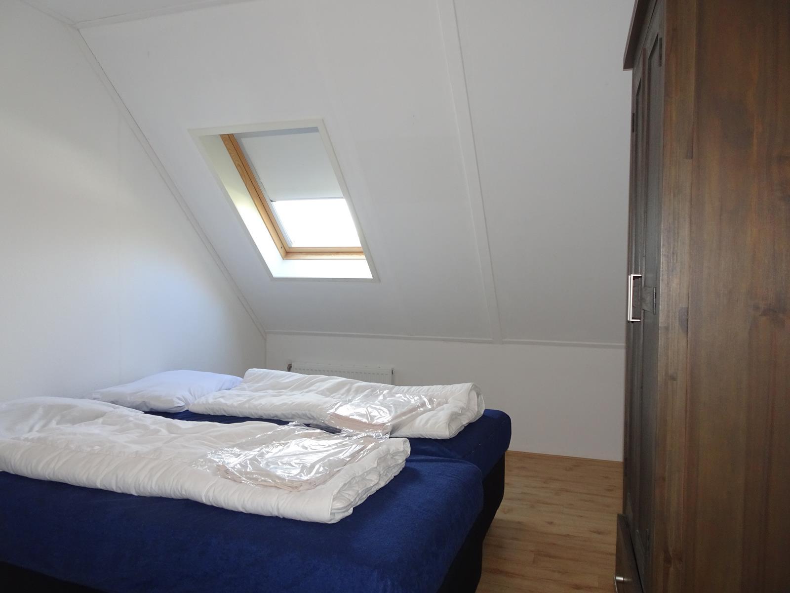 Vakantiehuis te koop Susteren K800 001.jpg