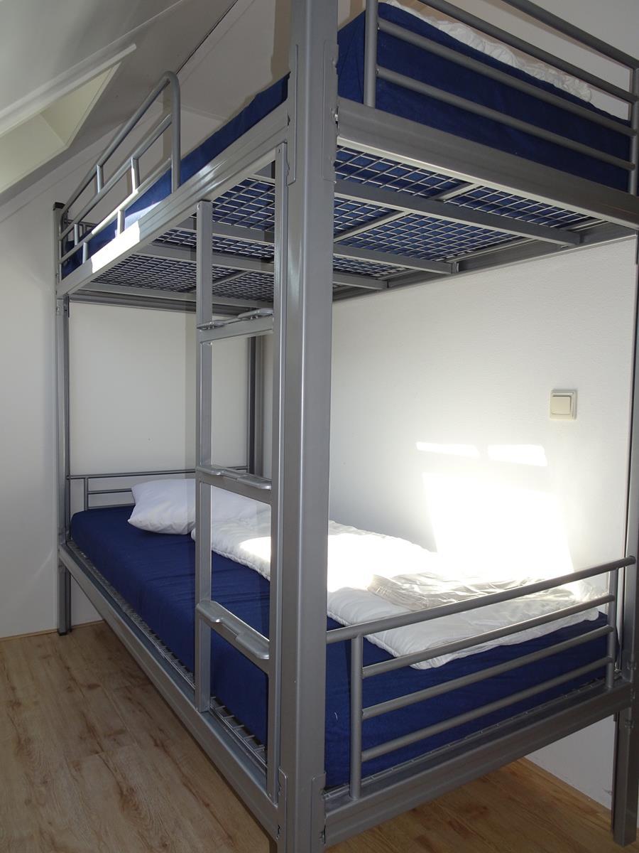 Vakantiehuis te koop Susteren K800 041.jpg
