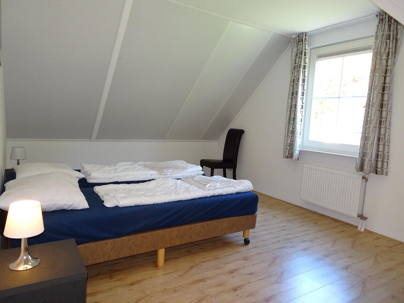 Vakantiehuis te koop Susteren K800 045.jpg
