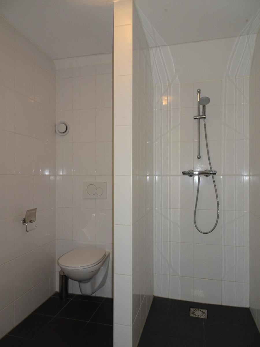 Vakantiehuis te koop Susteren K800 003.jpg