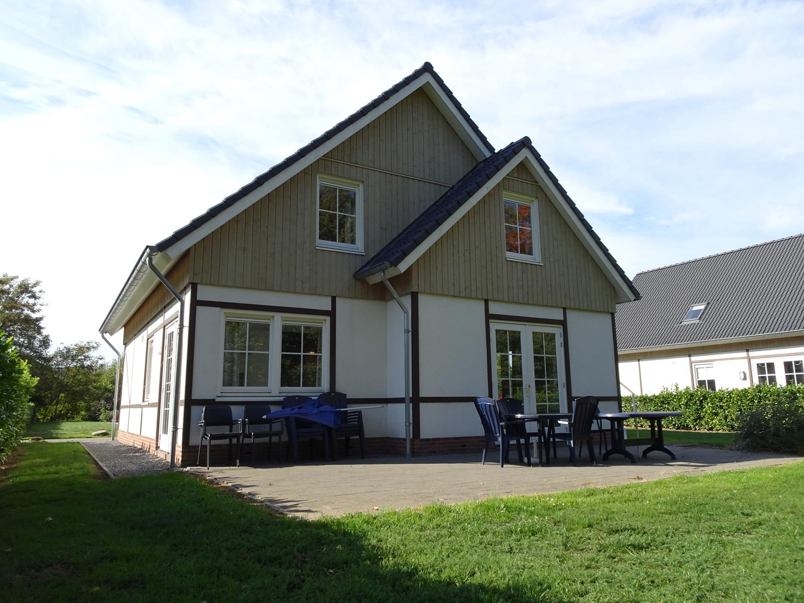 Vakantiehuis te koop Limburg Susteren Hommelweg 2 K801 (2).jpg