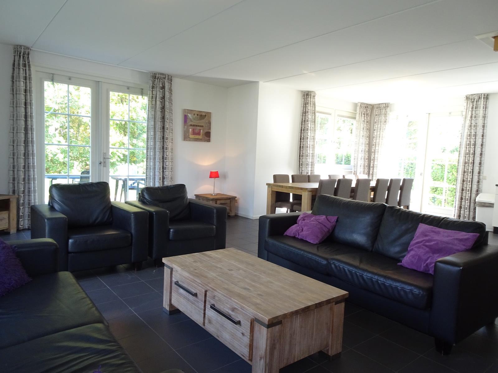 Vakantiehuis te koop Limburg Susteren Hommelweg 2 K801 (6).jpg
