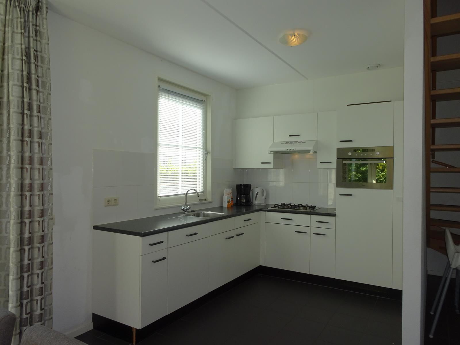 Vakantiehuis te koop Limburg Susteren Hommelweg 2 K801 (9).jpg