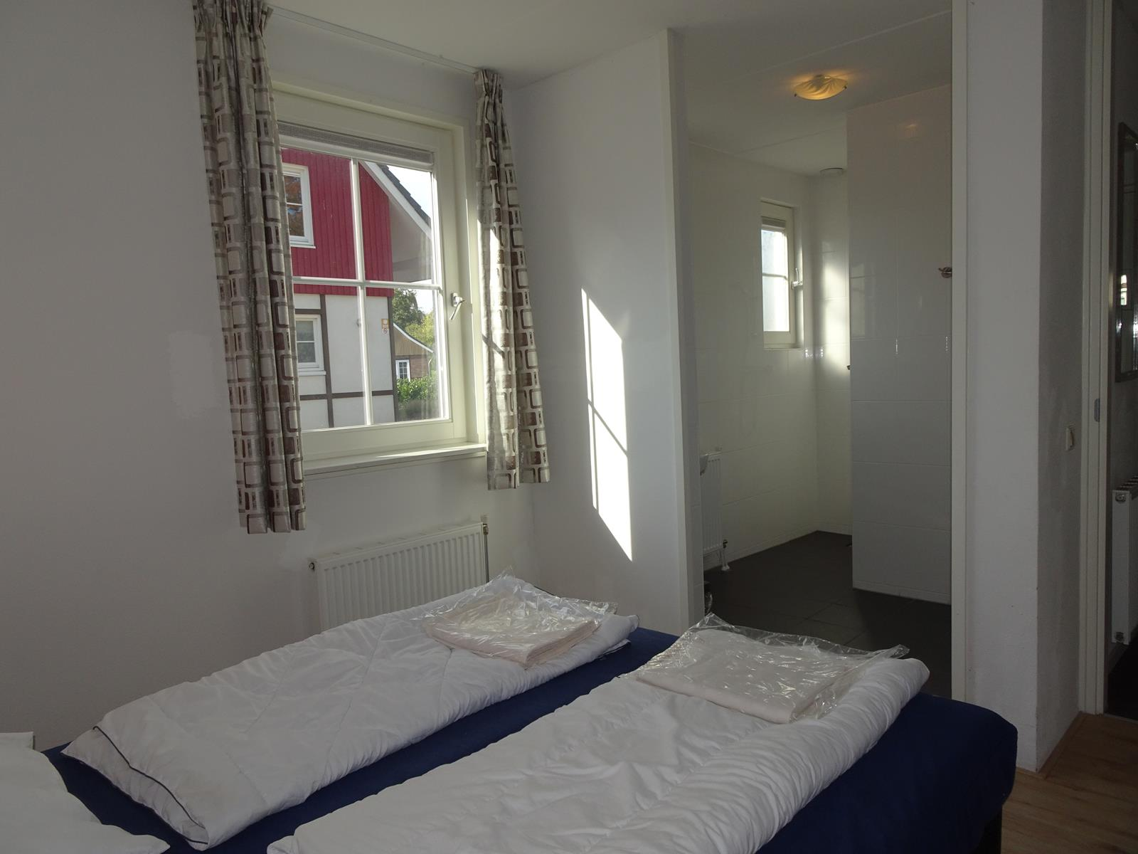Vakantiehuis te koop Susteren K801 024.jpg