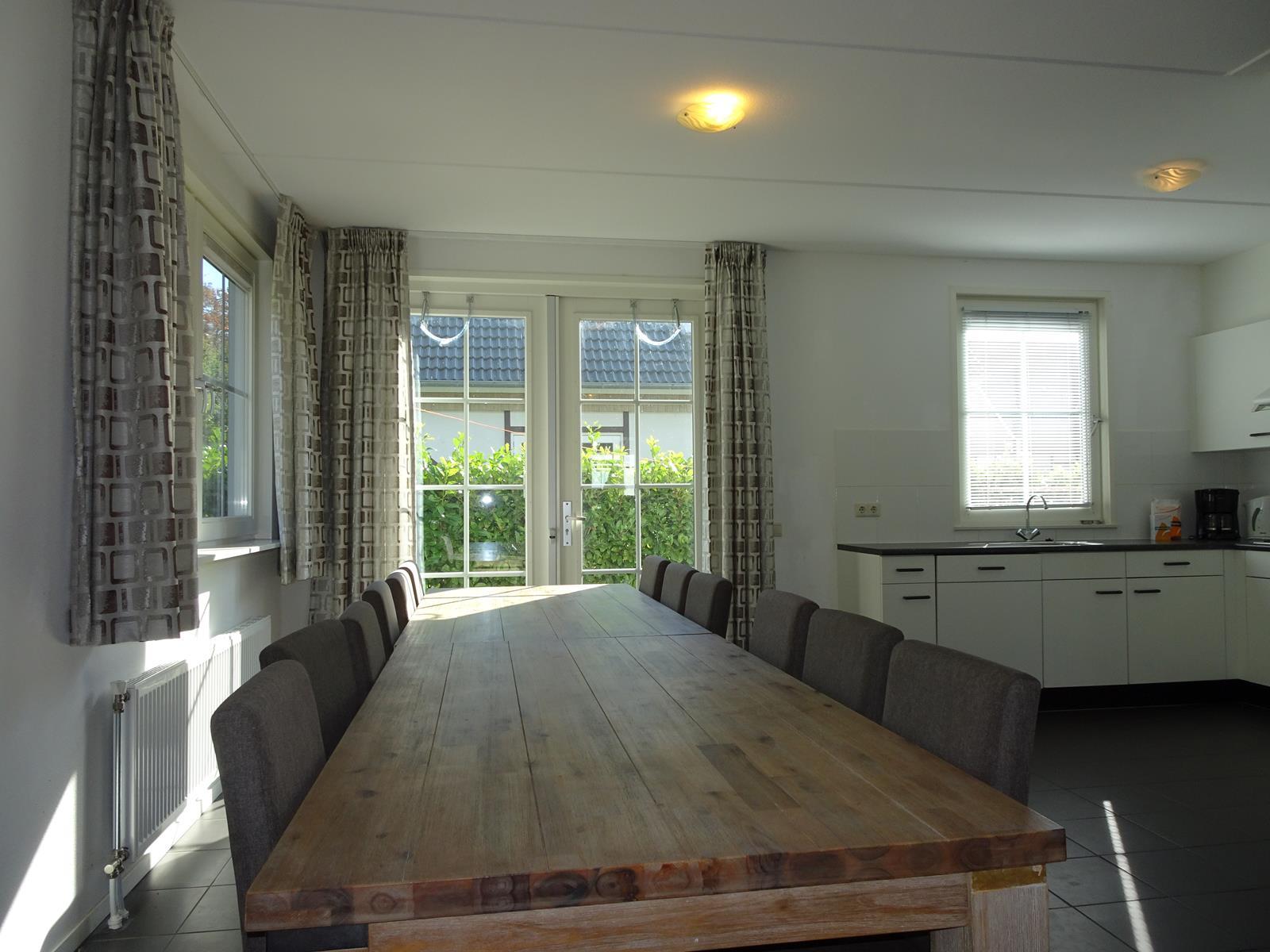 Vakantiehuis te koop Susteren K801 028.jpg