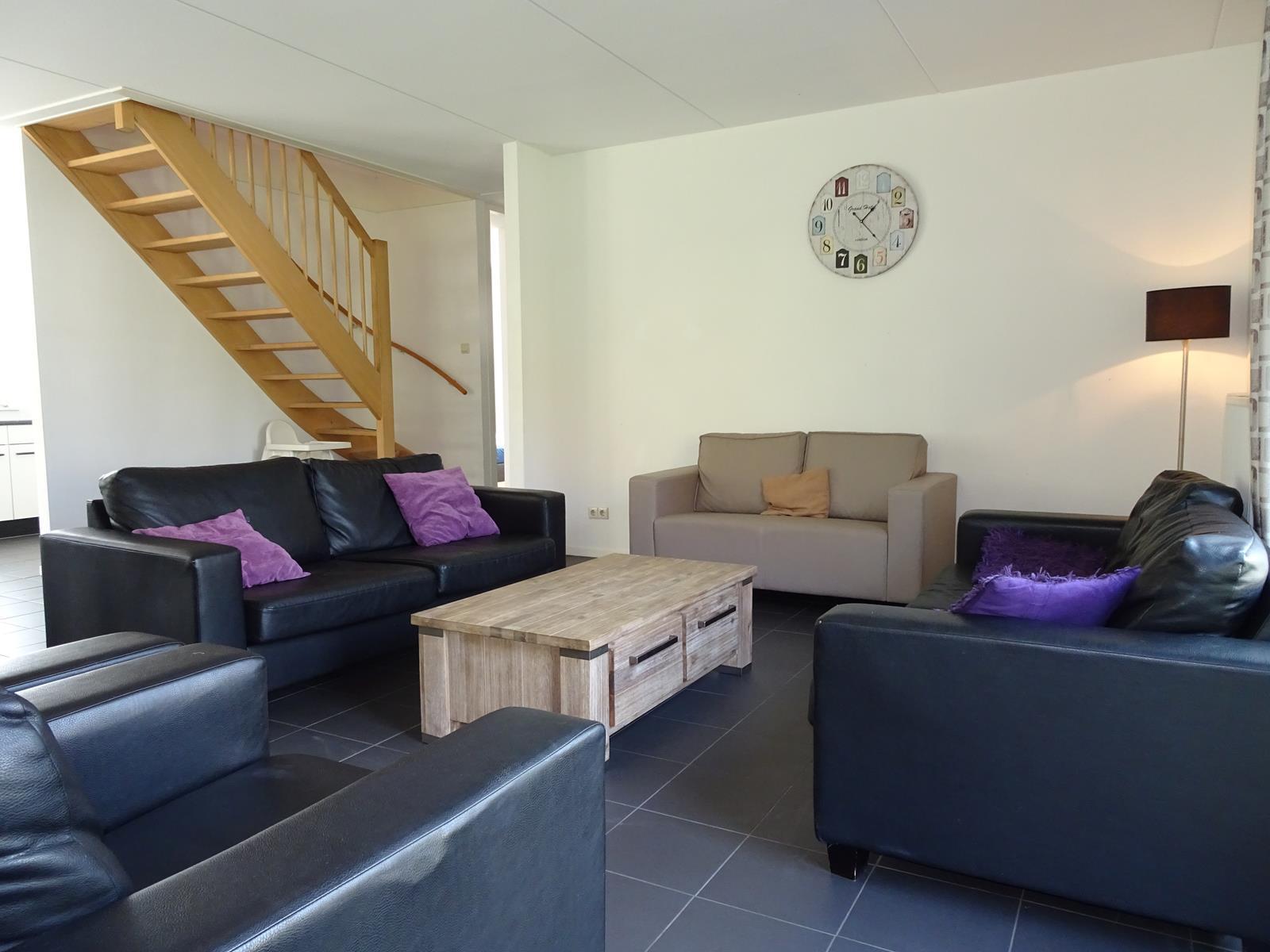 Vakantiehuis te koop Susteren K801 035.jpg