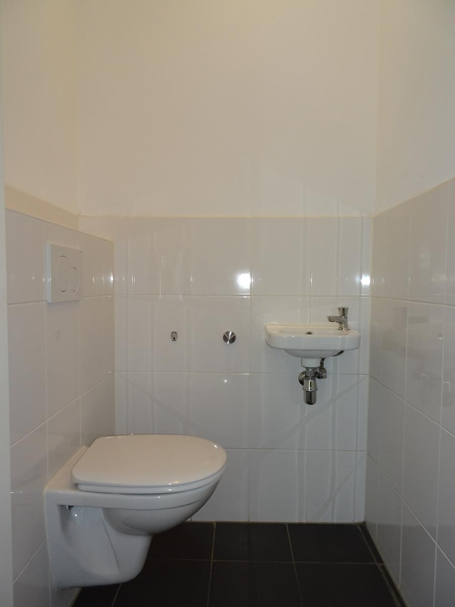 Vakantiehuis te koop Susteren K801 021.jpg