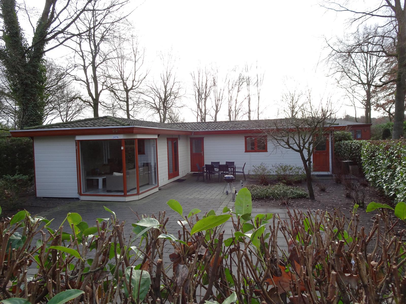 Vakantiehuis te koop Gelderland Lochem K99 Resort De Achterhoek (1).jpg