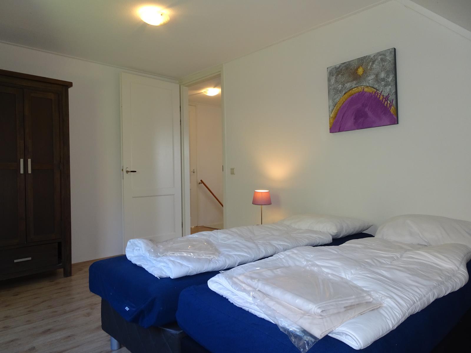 Vakantiehuis te koop Susteren K801 002.jpg