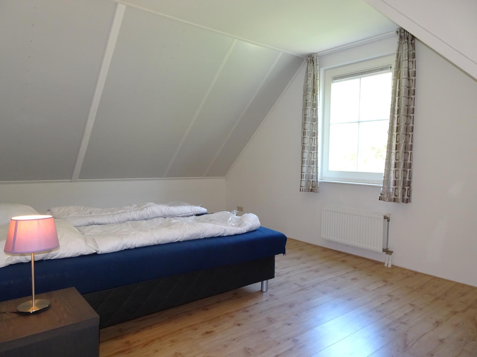 Vakantiehuis te koop Susteren K801 001.jpg